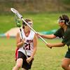 QO Girls JV Lacrosse-3023