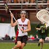 QO Girls JV Lacrosse-3094