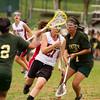 QO Girls JV Lacrosse-3114