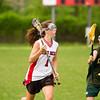 QO Girls JV Lacrosse-3072