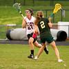 QO Girls JV Lacrosse-3032