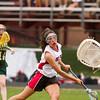 QO Girls JV Lacrosse-3107