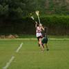 QO Girls JV Lacrosse-3042