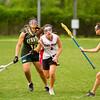 QO Girls JV Lacrosse-3068
