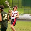 QO Girls JV Lacrosse-3025