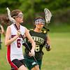 QO Girls JV Lacrosse-3045