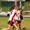QO Girls JV Lacrosse-3078