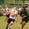 QO Girls JV Lacrosse-3113