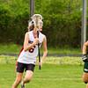 QO Girls JV Lacrosse-3001