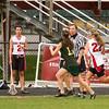 QO Girls JV Lacrosse-3010