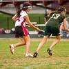 QO Girls JV Lacrosse-3038