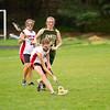 QO Girls JV Lacrosse-3055