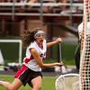 QO Girls JV Lacrosse-3108