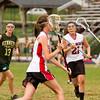 QO Girls JV Lacrosse-3080