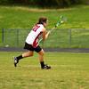 QO Girls JV Lacrosse-3030