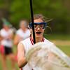 QO Girls JV Lacrosse-3063