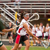 QO Girls JV Lacrosse-3100