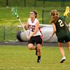 QO Girls JV Lacrosse-3033