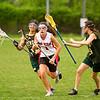 QO Girls JV Lacrosse-3070