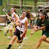 QO Girls JV Lacrosse-3112