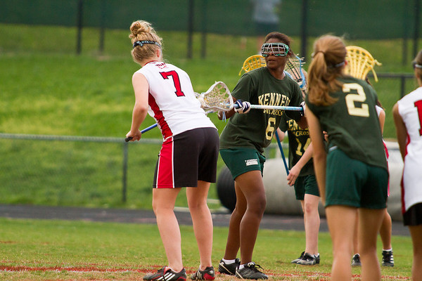 QO Girls JV Lacrosse-2975