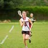 QO Girls JV Lacrosse-3044