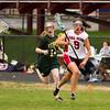 QO Girls JV Lacrosse-3103