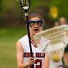 QO Girls JV Lacrosse-3066