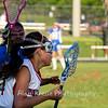 QO Lacrosse-3740