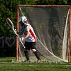 QO Lacrosse-3646