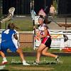 QO Lacrosse-3727