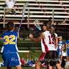 QO Lacrosse-3638