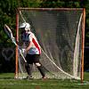 QO Lacrosse-3645
