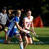 QO Lacrosse-3655