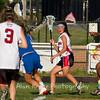 QO Lacrosse-3729