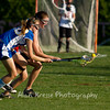 QO Lacrosse-3653