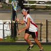 QO Lacrosse-3722