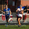 QO Lacrosse-3631