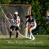 QO Lacrosse-3663