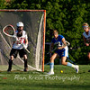 QO Lacrosse-3662