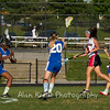 QO Lacrosse-3633