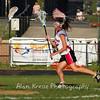 QO Lacrosse-3725