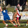 QO Lacrosse-3728