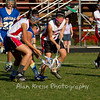 QO Lacrosse-3693