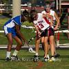 QO Lacrosse-3641