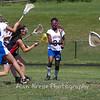 QO Lacrosse-9898