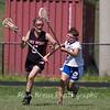 QO Lacrosse-9951