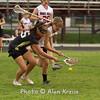 QO JV Girls Lacrosse-0280