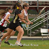 QO JV Girls Lacrosse-0275