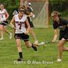 QO JV Girls Lacrosse-0340